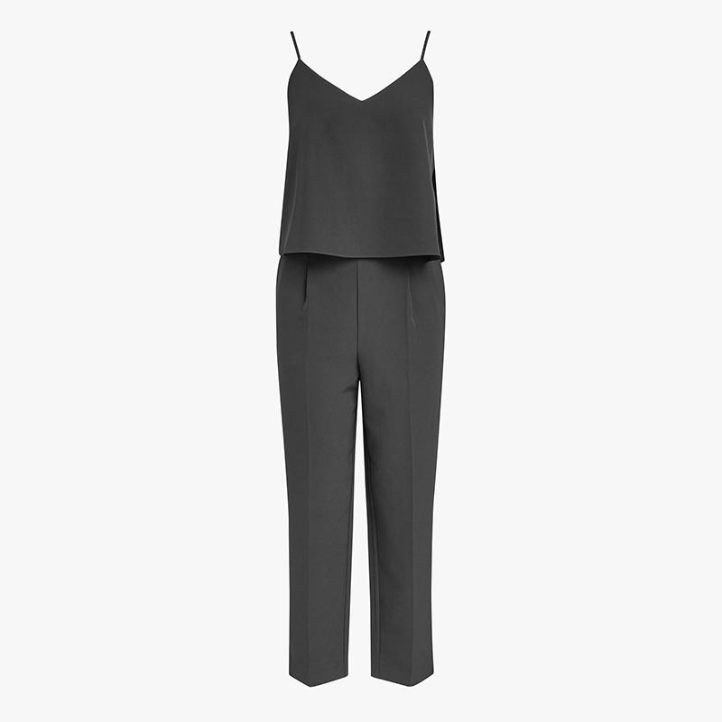 Emma Willis Next layered jumpsuit