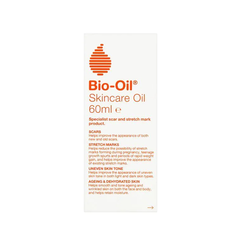Bio-Oil Adult Acne