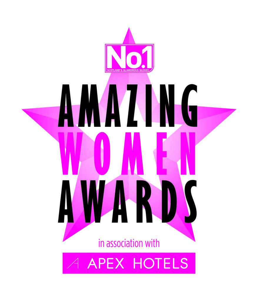 amazing women awards shortlist 2020