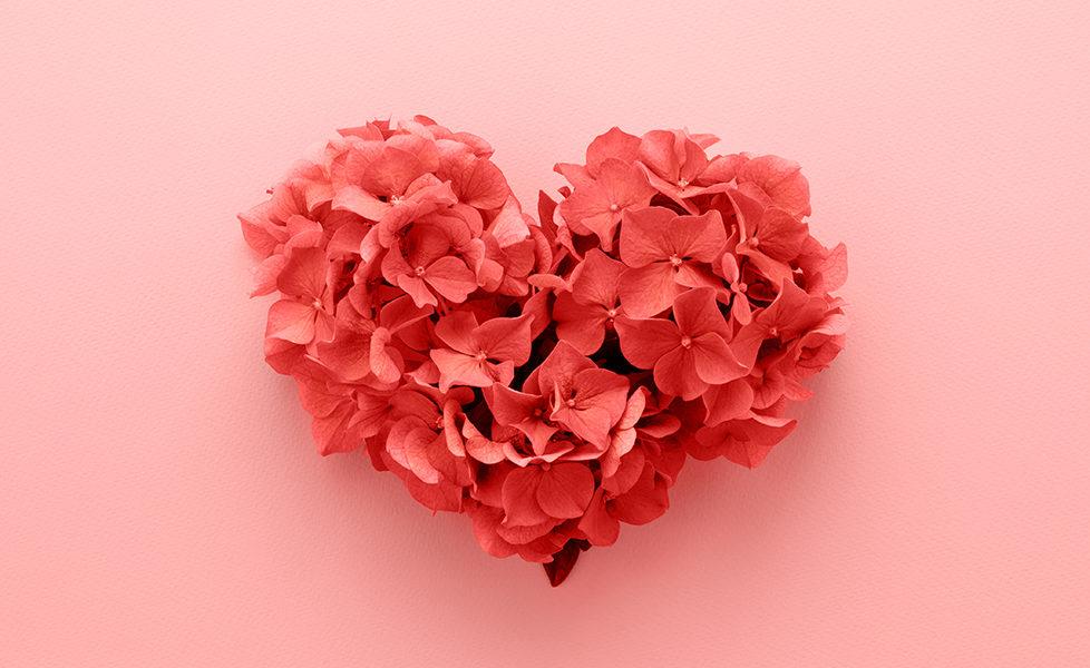 scottish valentine's day gifts