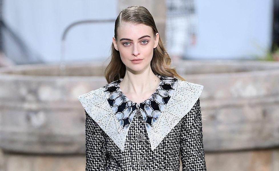 oversize collars