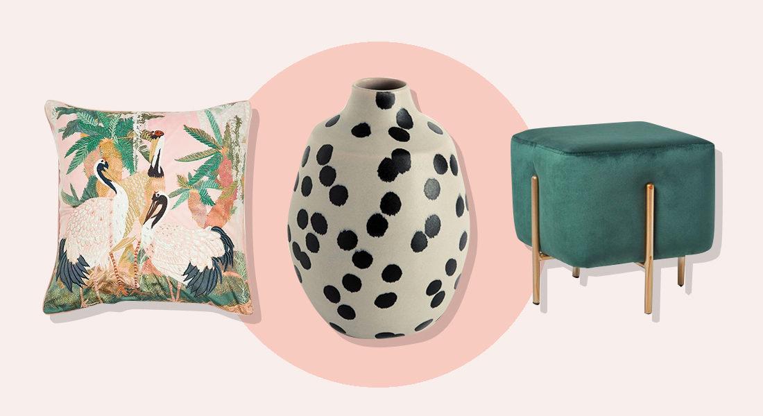 luxury home accessories