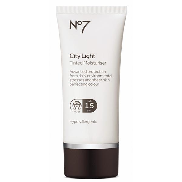 tinted moisturisers no7