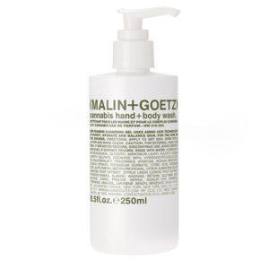CBD Oil Beauty Products