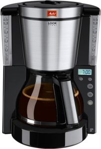 Here are four of the best coffee machines on the market right now...