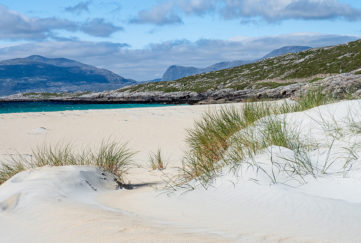 Scottish Destinations To Appreciate