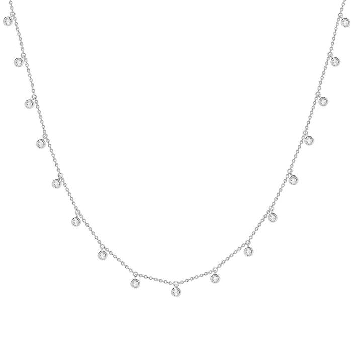 Affordable Jewellery Brands Missoma