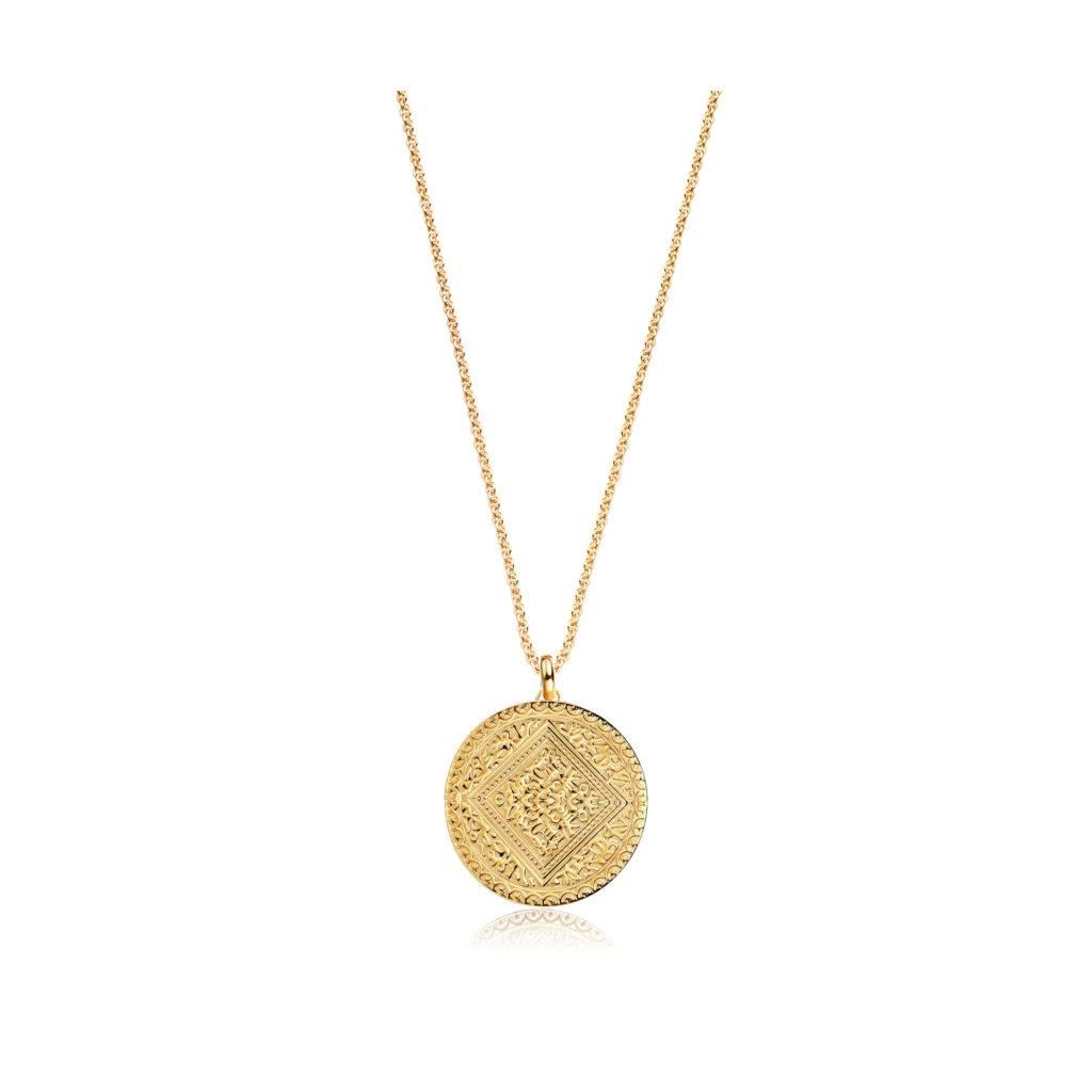 Affordable Jewellery Brands Monica Vinader