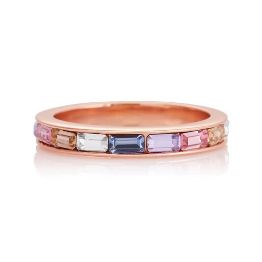 Affordable Jewellery Brands Olivia Burton