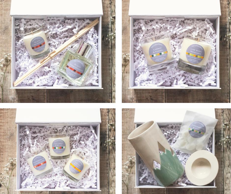 No.1's Virtual Shop Gifts