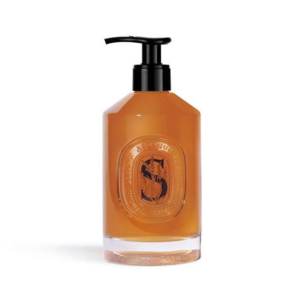 Diptyque Luxury Hand Soap