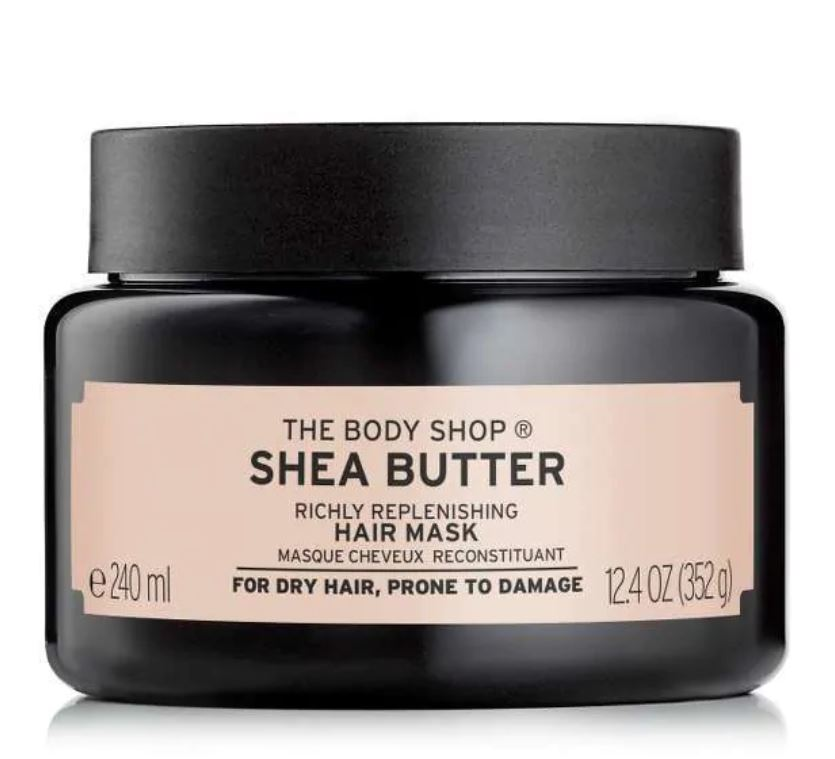 Best Hair Masks To Try
