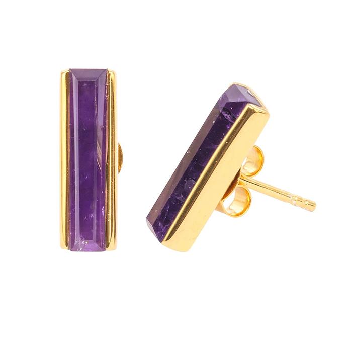 Affordable Jewellery Brands Jewel Tree London
