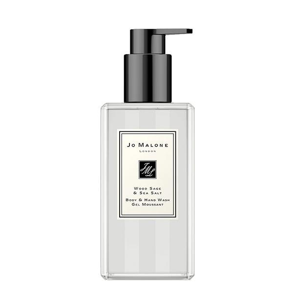 Jo Malone Hand Soap