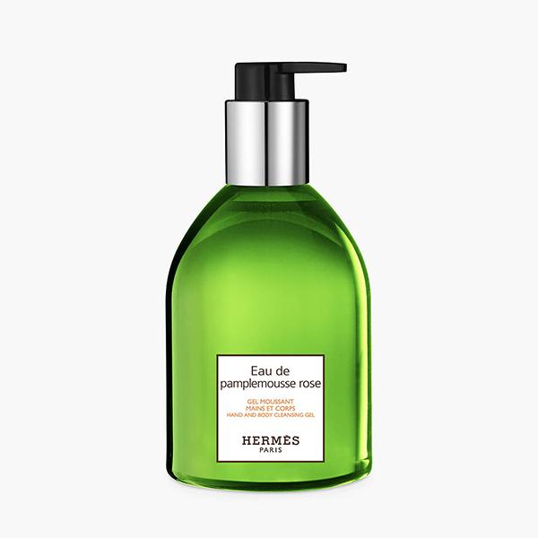Hermes Luxury Hand Soap