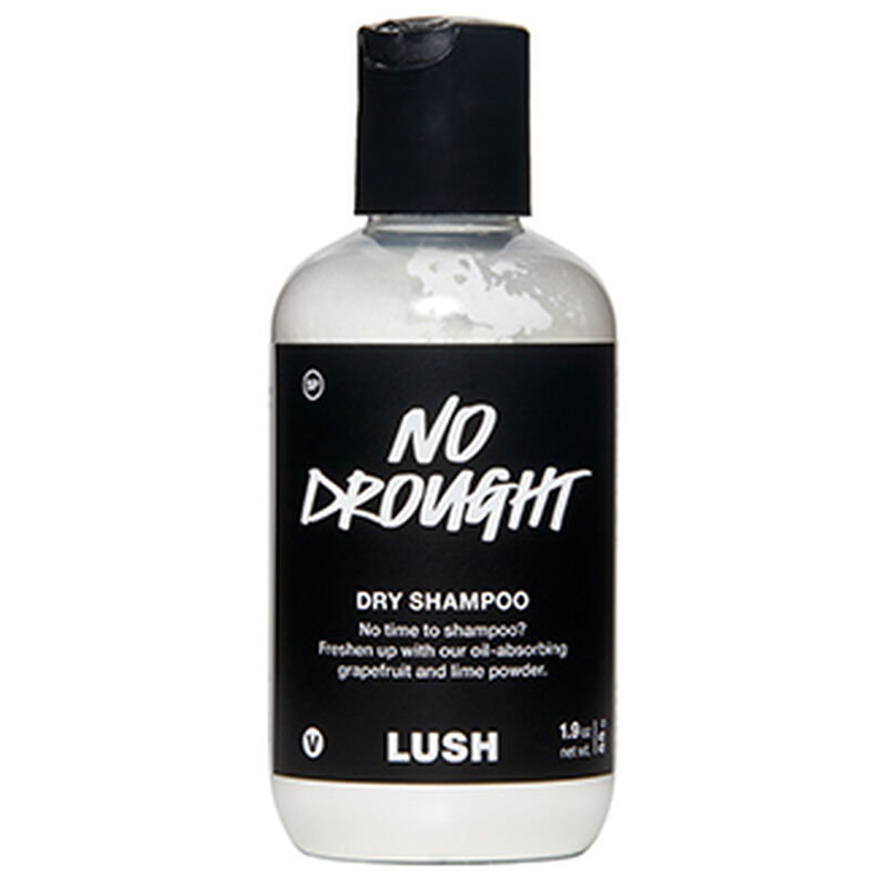 Top Cruelty Free Shampoos