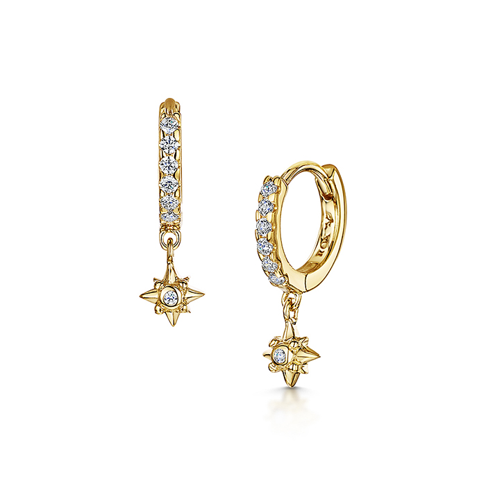 Affordable Jewellery Brands Rox