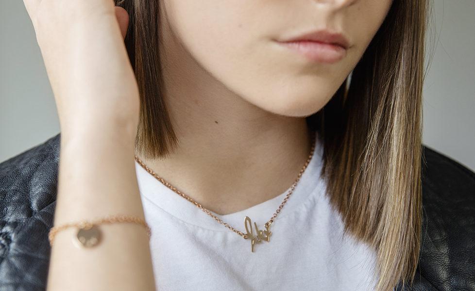 Sweet Rosie Jewellery