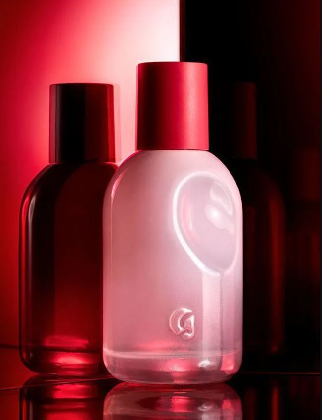 New Perfume Launches 2020