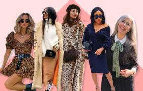 stylish scottish influencers