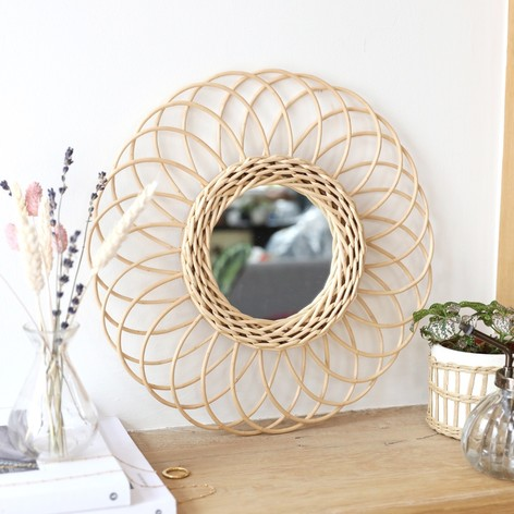 Homeware Buys From £8