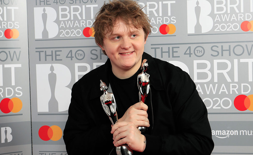 lewis capaldi facts