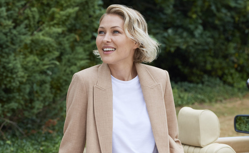 Emma Willis Collection At Next