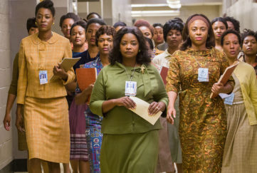Empowering Movies And TV Shows