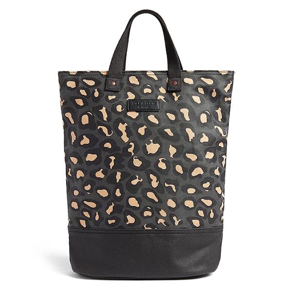 stylish cycling accessories hill & ellis bag