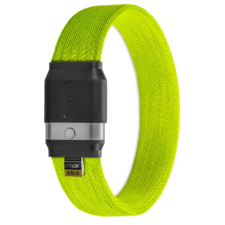 stylish cycling accessories litelok