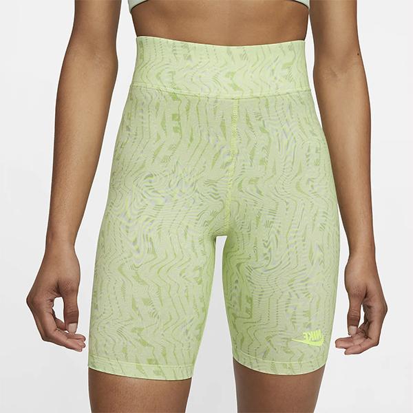 stylish cycling accessories nike shorts