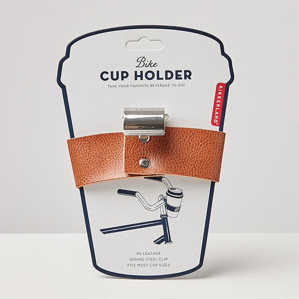 stylish cycling accessories oliver bonas cup holder