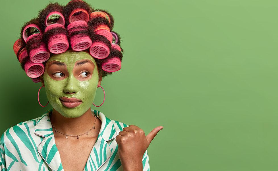 Anabel Kingsley Hair Tips