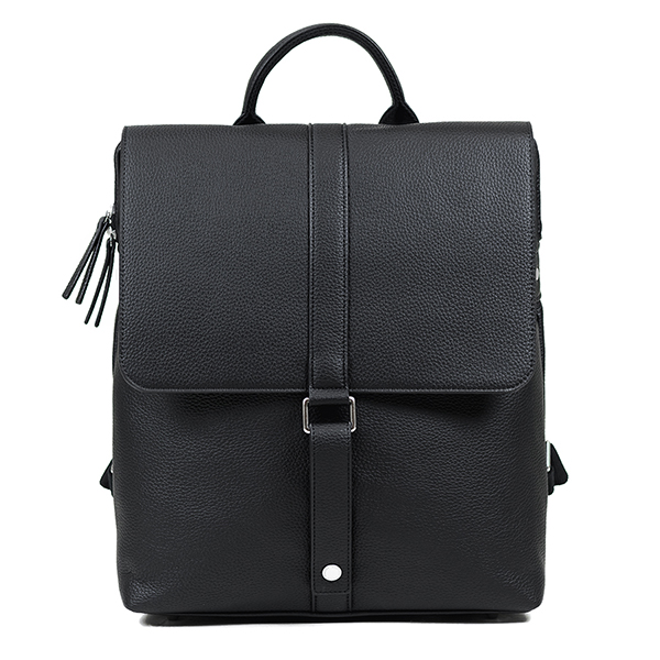 stylish cycling accessories weatherall backpack