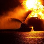 Chemical safety board scraps recommendation on offshore safety
