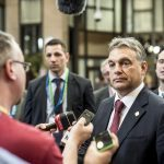 Hungary gets permission to build two nuclear reactors with Russian backing