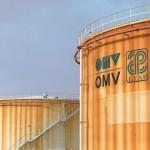 OMV's profit jumps