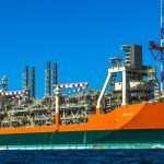 BP restarts gas plant on Glen Lyon FPSO after leak causes shutdown