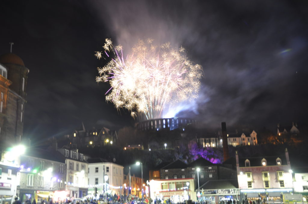 The festival ended with a bang. 17_T48_WinterFestivalSunday13