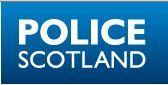 Stay vigilant of tricksters, police urge
