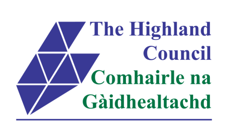 Highland Council asks staff to volunteer in delivery of vital services