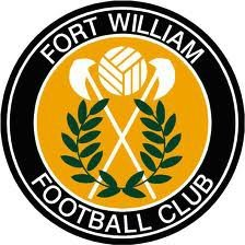 Fort give away early own goal at weekend match