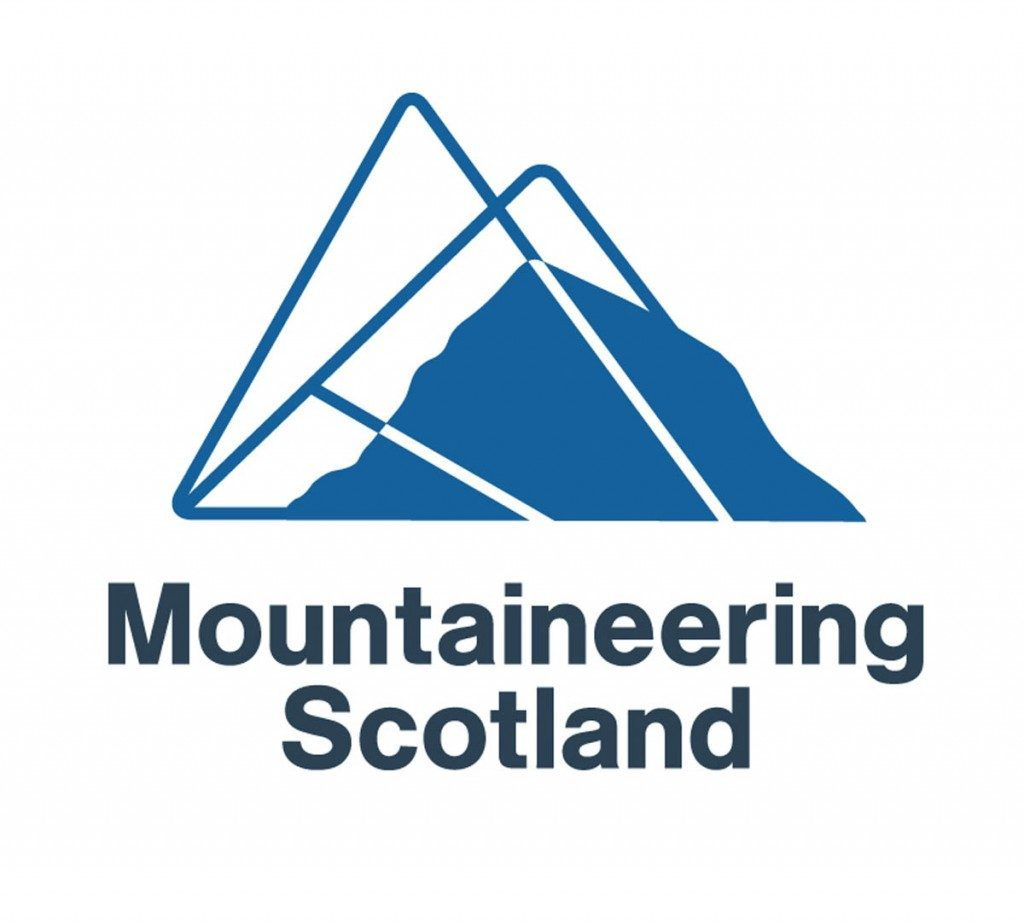 Event aims to provide Skills for the Hills
