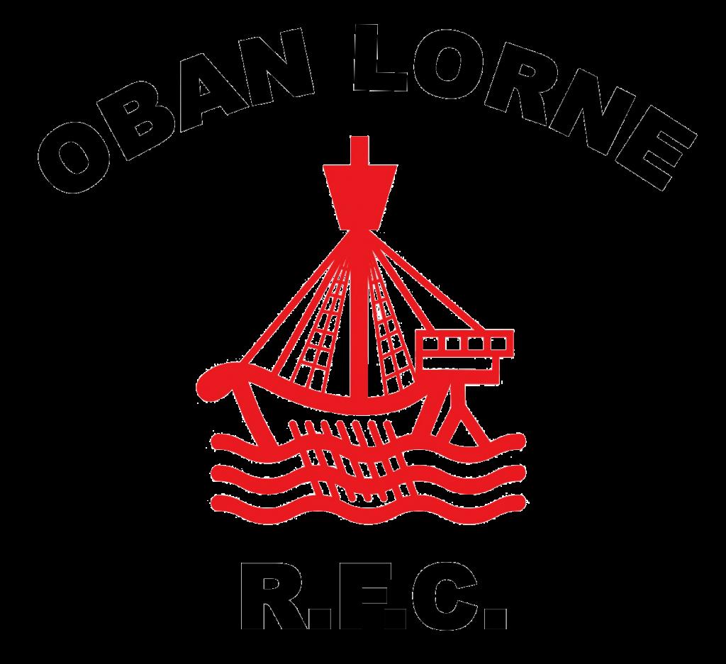 Relegation battle for Oban Lorne