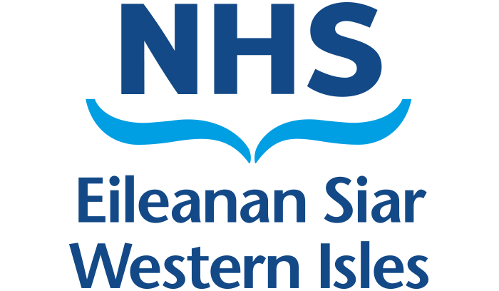 Uist school closures announced as 17 positive tests for Covid-19 confirmed