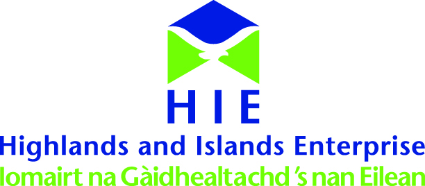 MSP welcomes news that HIE is to retain its own board