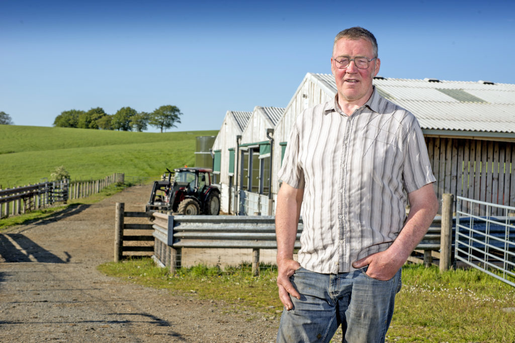 Farmers reminded CAP rules still apply