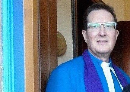 A message from Rev Dugald Cameron – Kilmore and Oban Church of Scotland