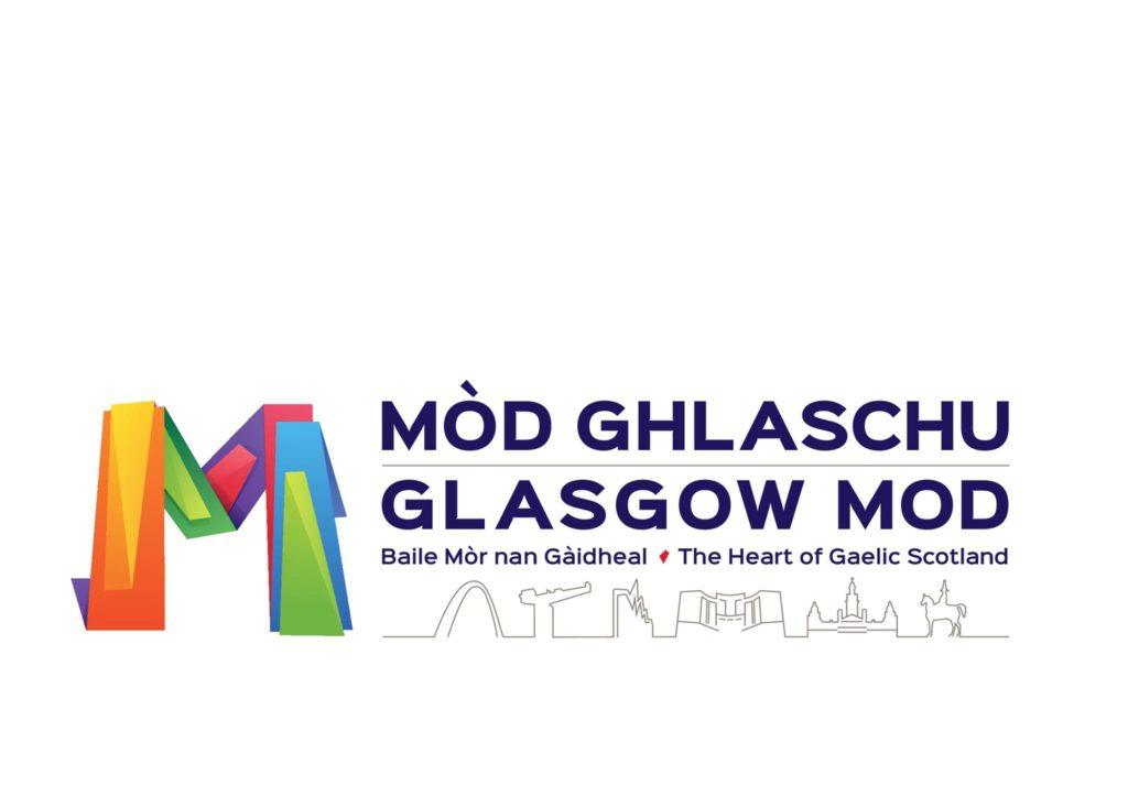 Glasgow Letter – 27.2.20