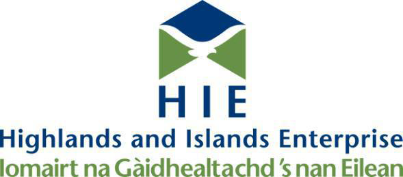 HIE offers course to help firms begin exporting